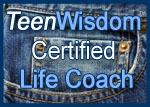 Teen Wisdom Inc. Logo
